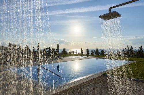 Leuk vakantiehuis Orelia Cretan Apartment II in Griekenland