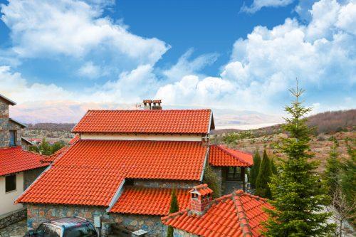 Leuk vakantiehuis Pella 10 in Griekenland