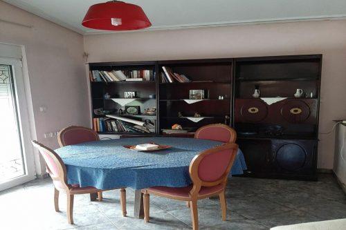 Leuk vakantiehuis Vacation Home Dedemadi in Griekenland
